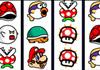 Super Mario Slots