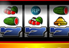 Slot Flash